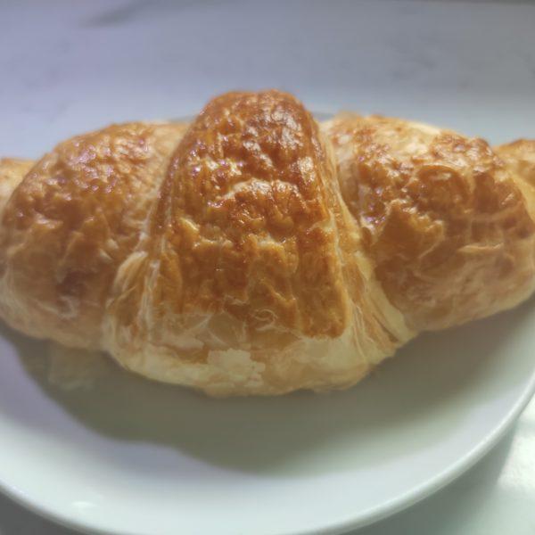Review: Anas Bakery (Singapore)