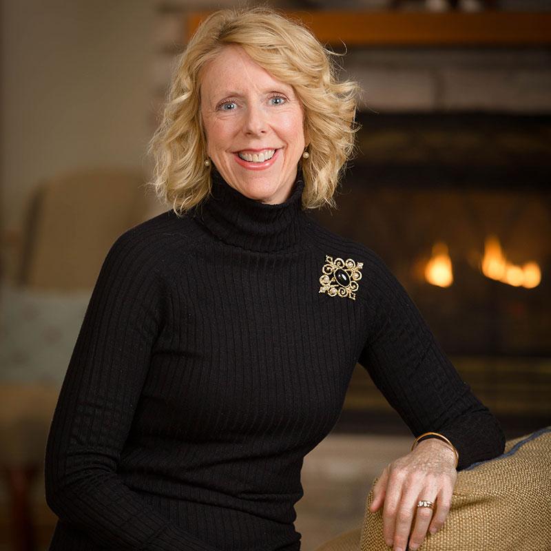 Ellen D'Ardenne