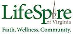 LifeSpire of Virginia