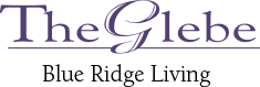 The Glebe – Blue Ridge Living