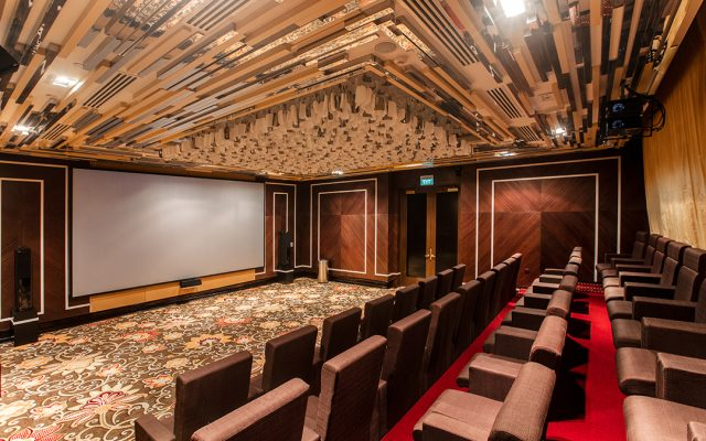 Cinema (2)