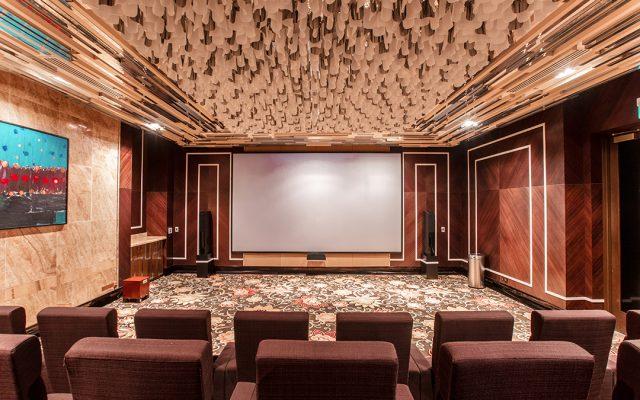 Cinema (3)