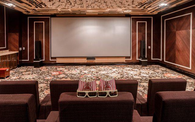 Cinema (5)