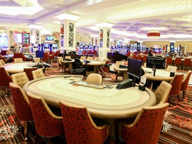 ho-tram-casino-2-920x550