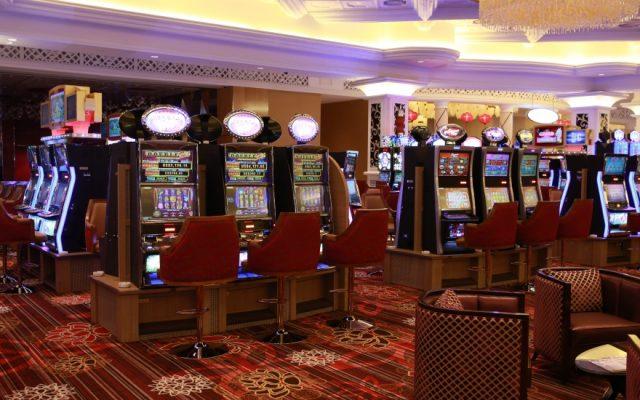 ho-tram-casino1-920x550