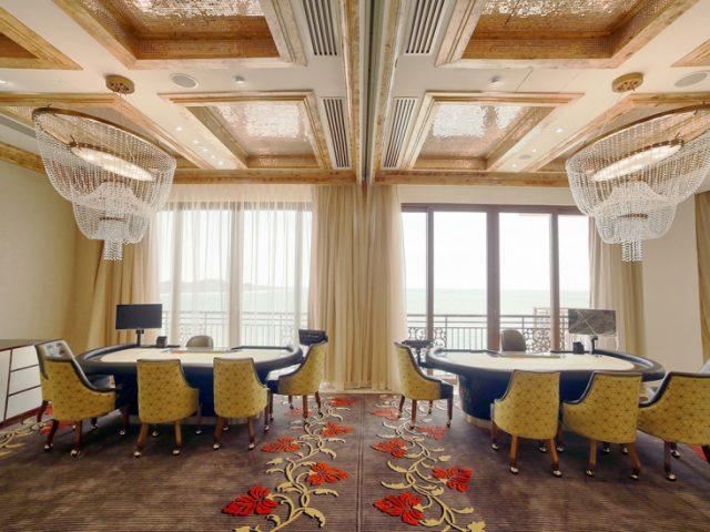 sky-casino-ho-tram-strip-920x550