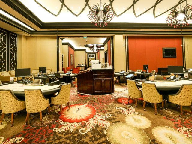 vip-casino-ho-tram-920x550