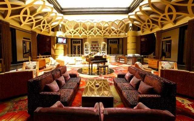 vip-lounge-ho-tram-920x550
