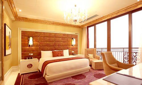 royal-suite (8)