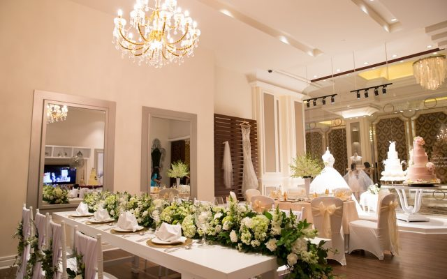 Weddings Events (8)