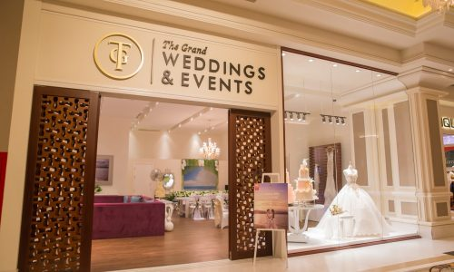 Weddings Events (4)