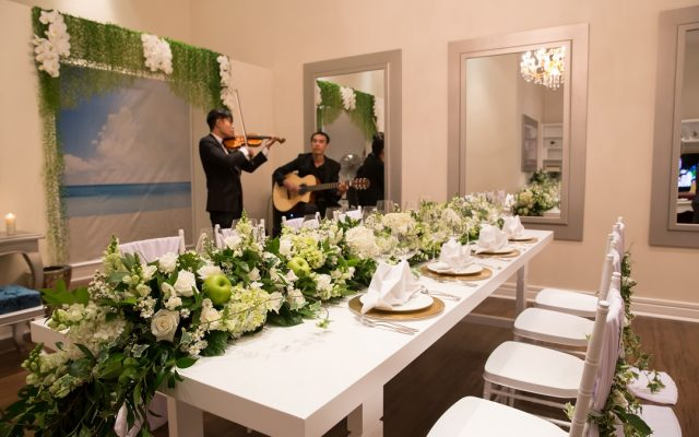 Weddings Events (7)