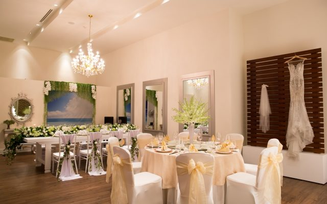 Weddings Events (5)