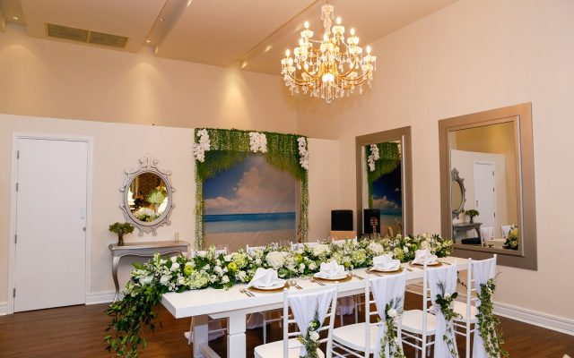 Weddings Events (1)