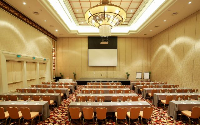 meeting and event (8)