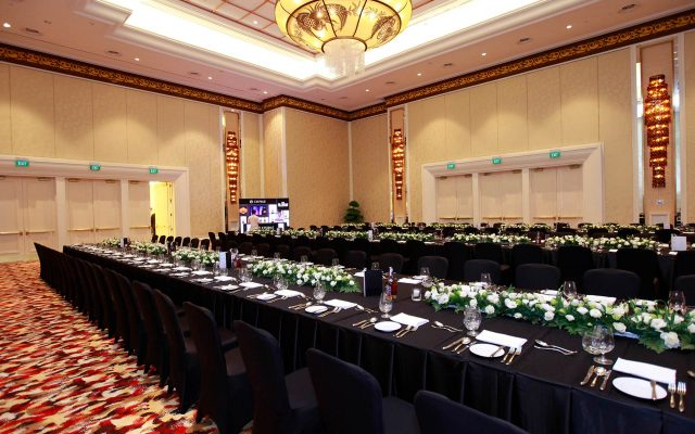 meeting and event (2)