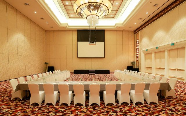 meeting and event (11)