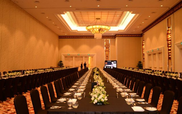 meeting and event (7)