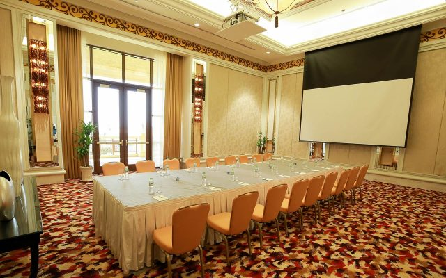 meeting and event (6)