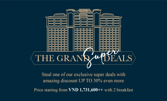 GrandDeals_Pop-up-01