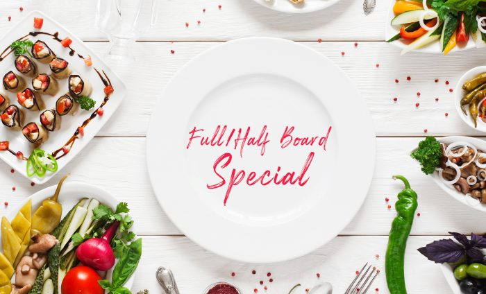 FullHalf Board Special-01