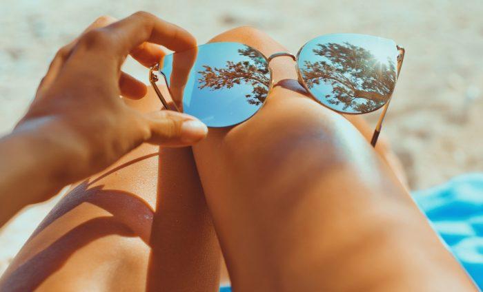 Sun&Fun