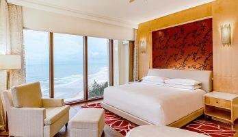 Grand Ocean View_ King 3