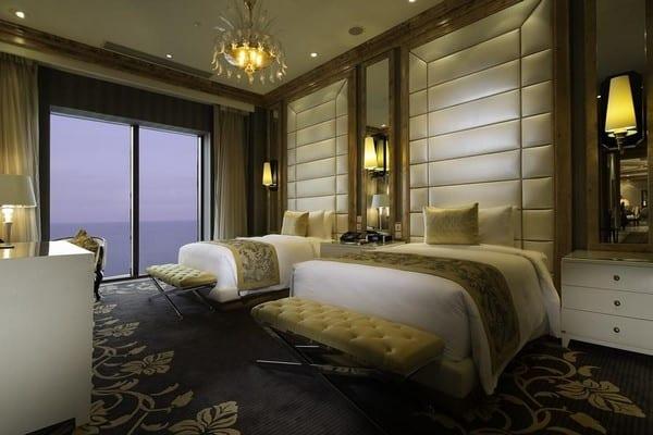 Casino Hồ Tràm Vũng Tàu 3