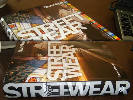 streetwear.jpg