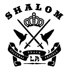 shaom.png
