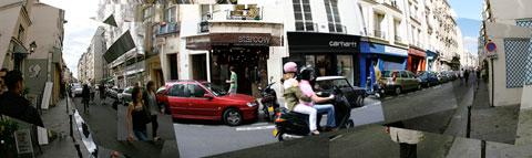 ruesthonoresmall.jpg