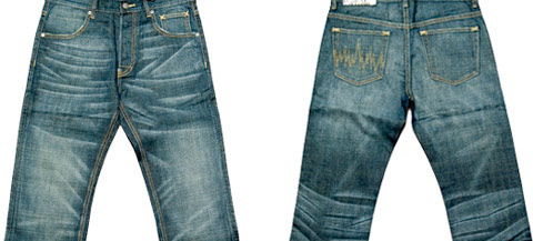 thehundreds_denim1.jpg