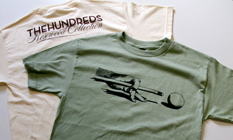 thehundreds_rc_1.jpg