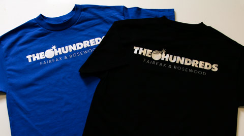 thehundreds_rc_2.jpg