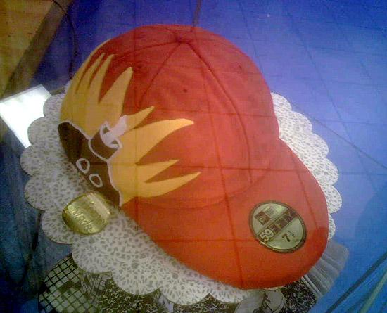 th_cake.jpg