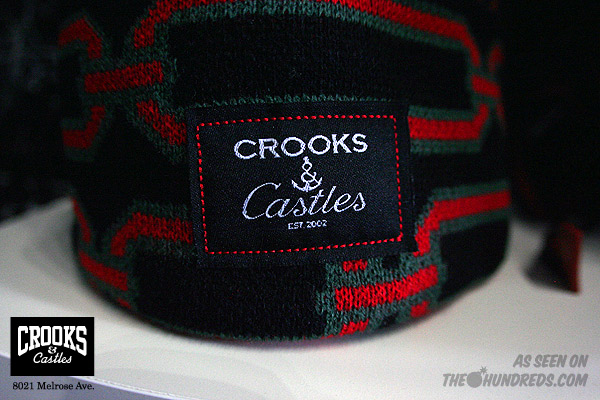 th_crooksncastles_store10.jpg