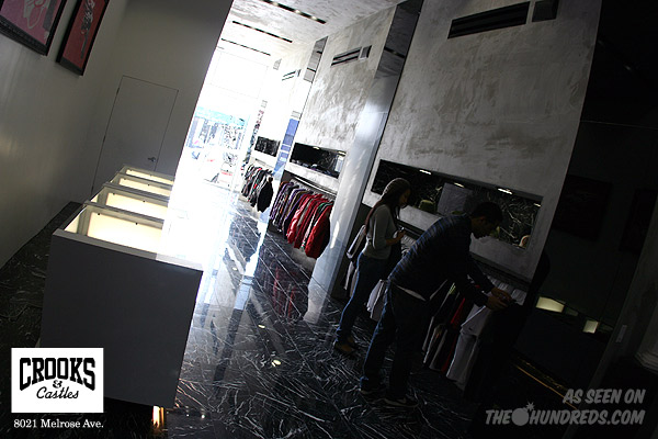 th_crooksncastles_store14.jpg