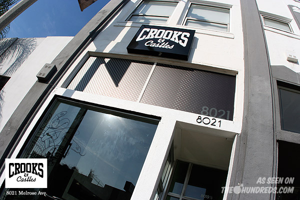 th_crooksncastles_store2.jpg