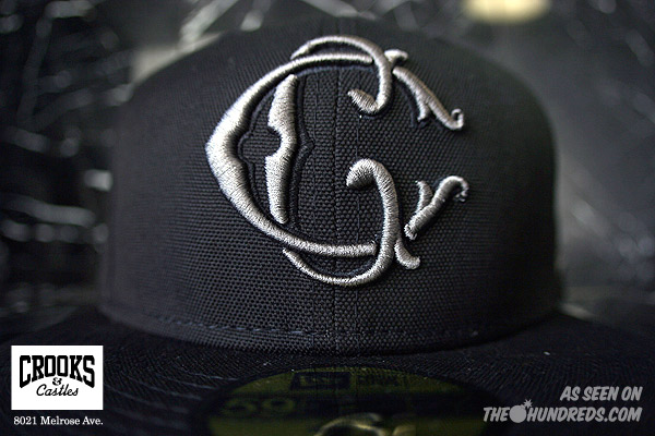 th_crooksncastles_store3.jpg