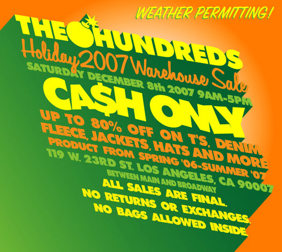 thehundreds_warehouse_sale_2007.jpg