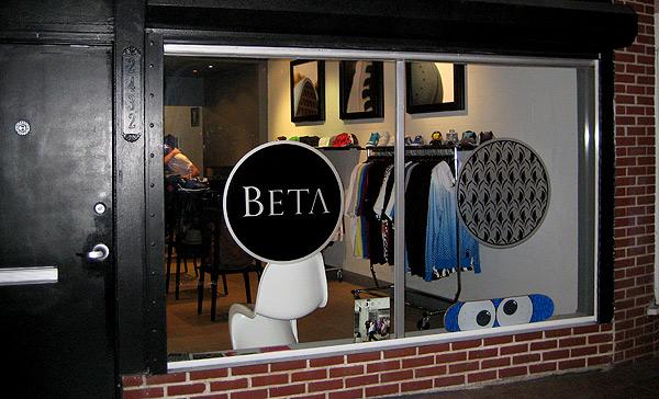 beta4.jpg
