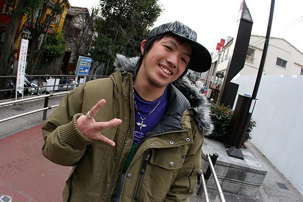 thehundreds_japan0108_19.jpg