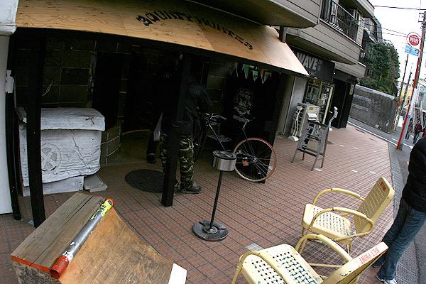 thehundreds_japan0108_22.jpg