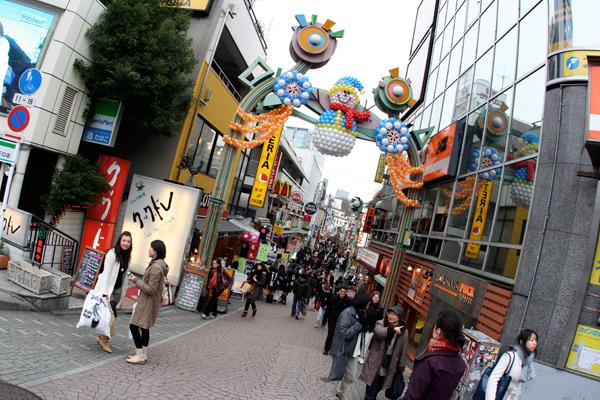 thehundreds_japan0108_28.jpg