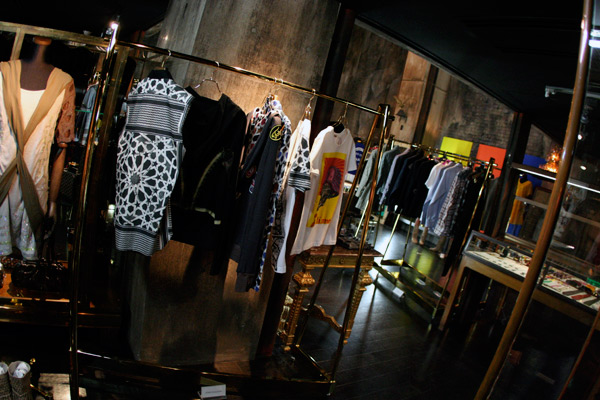 thehundreds_japan0108_53.jpg