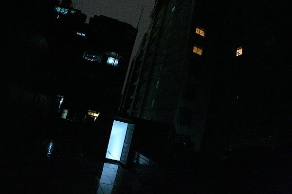 thehundreds_taiwan0108_1.jpg