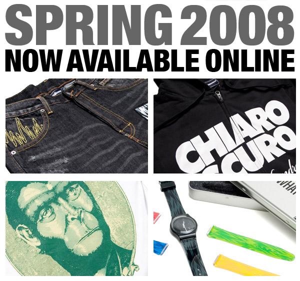 spring_online.jpg