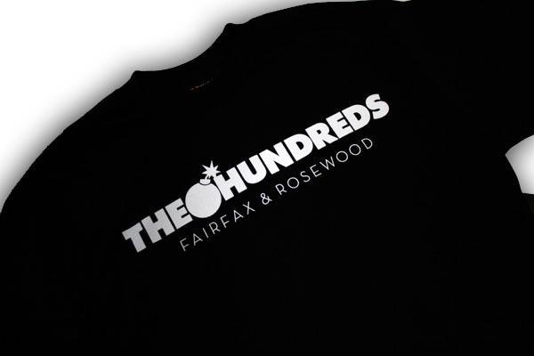 thehundreds_1yeartee_2.jpg