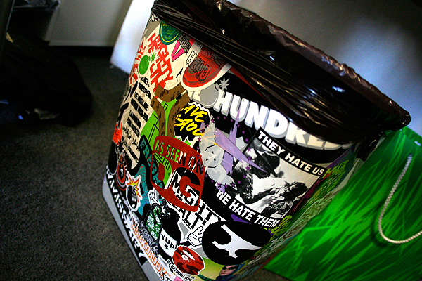 thehundreds_stickerbombed_1.jpg
