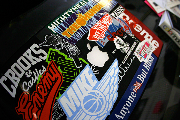 thehundreds_stickerbombed_3.jpg